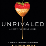 Book Club: Unrivaled