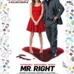 User Reviews: Mr Right