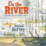 Book Club: On The River