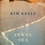Blog Tour Book Club: Jewel Sea
