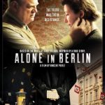 User Reviews: MOVIE – Alone In Berlin
