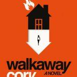 Book Club: Walkaway