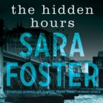Book Club: The Hidden Hours
