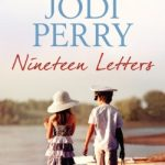 Book Club: Nineteen Letters