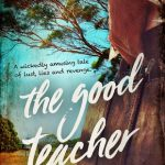 Book Club: The Good Teacher