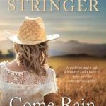 Book Club: Come Rain or Shine