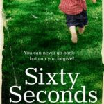 Book Club: Sixty Seconds