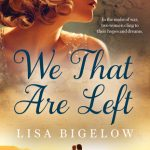 Book Club: We That Are Left