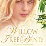Book Club: Willow Tree Bend