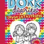Book Club: Dork Diaries – Crush Catastrophe