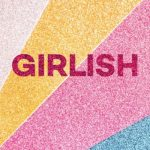 Book Club: Girlish