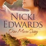 Book Club: One More Song
