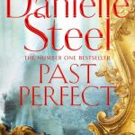 Book Club: Past Perfect