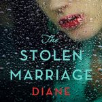 Book Club: The Stolen Marriage
