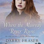 Book Club: Where The Murray River Runs