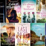 Book Club Reads for January 2018