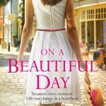 Book Club: On A Beautiful Day