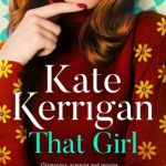 Book Club: That Girl