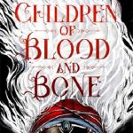 BOOK CLUB: Children of Blood and Bone