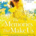 BOOK CLUB: The Memories That Make Us