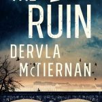BOOK CLUB: The Ruin