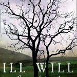 BOOK CLUB: Ill Will