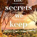 BOOK CLUB: The Secrets We Keep