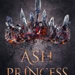 BOOK CLUB: Ash Princess