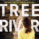 BOOK CLUB: Bloodtree River