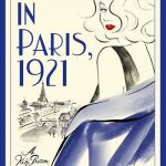 BOOK CLUB: April in Paris 1921