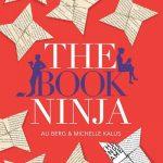 BOOK CLUB: The Book Ninja