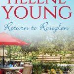 BOOK CLUB: Return to Roseglen