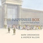 CHILDRENS BOOK CLUB: The Happiness Box