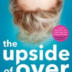 BOOK CLUB: The Upside of Over