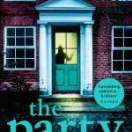 BOOK CLUB: The Party – Lisa Hall