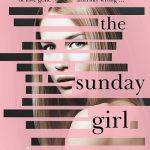 BOOK CLUB: The Sunday Girl