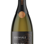 User Reviews: Edenvale Premium Reserve Range (Alcohol Removed Wine)