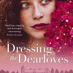 BOOK CLUB: Dressing The Dearloves