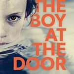 BOOK CLUB: The Boy At The Door