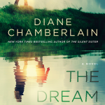 BOOK CLUB: The Dream Daughter