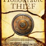 BOOK CLUB: The Honourable Thief