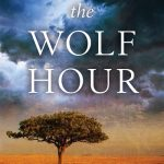 BOOK CLUB: The Wolf Hour