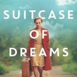 BOOK CLUB: Suitcase Of Dreams