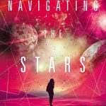 BOOK CLUB: Navigating The Stars