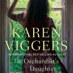 BOOK CLUB: The Orchardist's Daughter