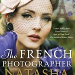 BOOK CLUB: The French Photographer