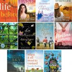 Book Club Reads May 2019