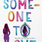 Book Review: Someone to Love