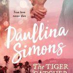 BOOK CLUB: The Tiger Catcher