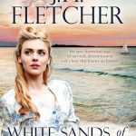 BOOK CLUB: White Sands of Summer